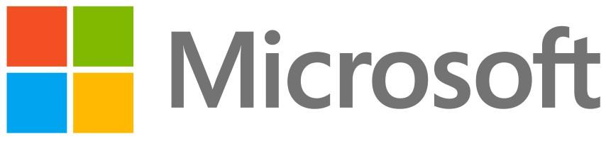 ดาวน์โหลดซอฟแวร์ลิขสิทธิ์ ดาวน์โหลดซอฟแวร์ลิขสิทธิ์ เช่น  Microsoft Windows , Office , Visio